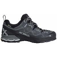 montura scarpes montura yaru goretex eu 35 1/2 lead / lead