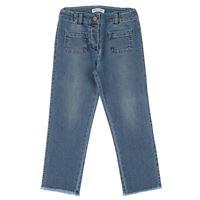 BABE & TESS - pantaloni jeans