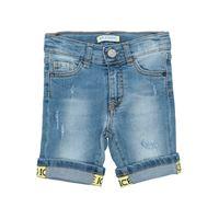 ICE ICEBERG - bermuda jeans