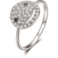 Melitea anello donna gioielli Melitea favole ma134.19