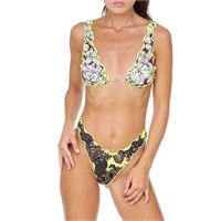 EFFEK bikini triangolo bralette donna