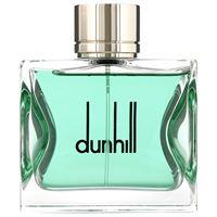 dunhill London london eau de toilette spray 100ml