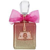 Juicy Couture viva la juicy rose eau de parfum spray 100ml
