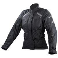Ls2 giacca phase xxxl black