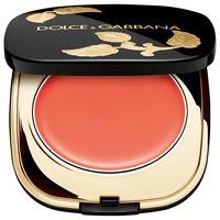 Dolce&Gabbana dolce blush creamy cheek and lip colour 10 - tangerine