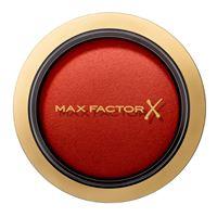 Max Factor fard viso creme puff blush 55 stunning sienna