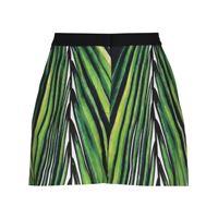 ELIE SAAB - shorts
