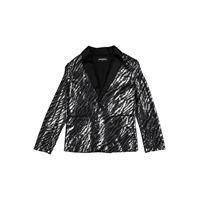 DSQUARED2 - giacche