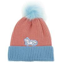 Unicorno cappello invernale pompon Unicorno