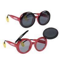 Topolino - Mickey Mouse occhiali da sole con applicazioni topolino