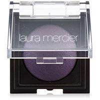 Laura Mercier clm11005 matita di occhi, violet sky - 1.8 gr