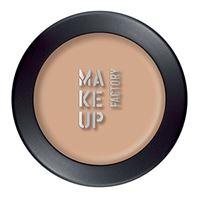 Make Up Factory camouflage cream molto aderente e altamente coprente - 1 gr