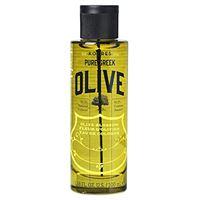 Korres acqua di colonia (aroma fiori di oliva) - 100 ml.