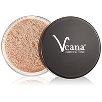 Veana mineral foundation - asian, 1 pack (1 x 9 g)