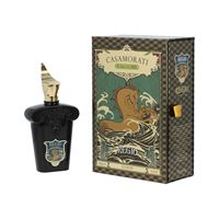 Xerjoff casamorati 1888 regio eau de parfum (unisex) 100 ml