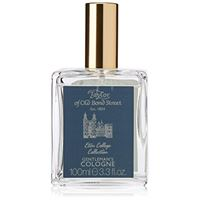 Taylor of Old Bond Street acqua di colonia fragranza eton college collection - 1 pz