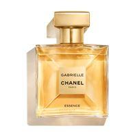 Profumo chanel gabrielle essence eau de parfum, vapo - donna 100 ml