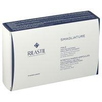 Rilastil® smagliature fiale 10x5 ml
