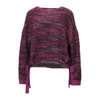 LAB ANNA RACHELE - pullover