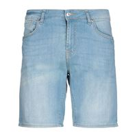 GUESS - shorts jeans