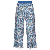 ANIMAPOP - pantaloni