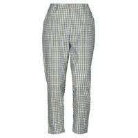 CUSTOMMADE - pantaloni