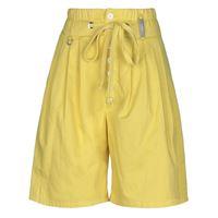 HIGH - shorts e bermuda