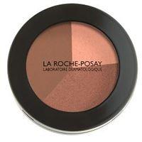 LA ROCHE POSAY-PHAS (L'Oreal) toleriane teinte poudre soleil