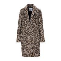 ANNA RACHELE - teddy coat