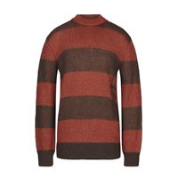 BAND OF OUTSIDERS - pullover