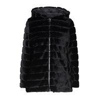 ANNARITA N TWENTY 4H - teddy coat