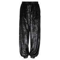 LOVE MOSCHINO - pantaloni
