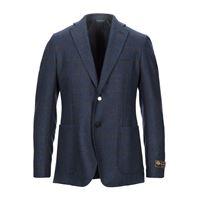 TOMBOLINI - giacche