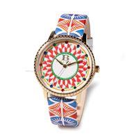 Isola bella orologio 40000001 orologio logo ib orologio donna quarzo solo tempo