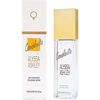 Alyssa ashley - cocovanilla eau parfumee 100 ml