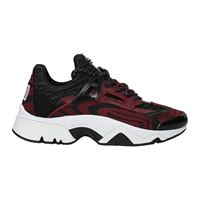 Kenzo sneakers Kenzo donna rosso 36
