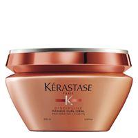 Kerastase maschera kérastase discipline curl idéal masque - 200 ml