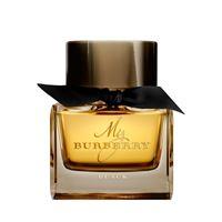 Burberry Burberry my Burberry black eau de parfum eau de parfum 50ml