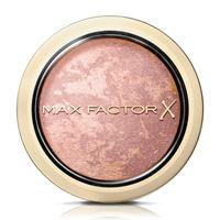 Max Factor fard viso creme puff blush 10 nude mauve