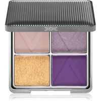 XX by Revolution xxpress shadow palette palette di ombretti colore xxclusive 4x1, 2 g