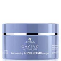 Alterna Haircare alterna caviar restructuring bond repair masque