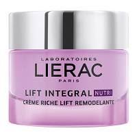 LIERAC (LABORATOIRE NATIVE IT) lierac lift integral nutri50ml