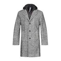 MASON'S - cappotti
