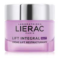 Lierac (laboratoire native it) lierac lift integral notte 50ml