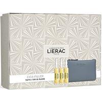 Lierac (laboratoire native it) lierac cf cica filler 3f +poch