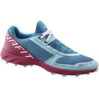 Dynafit feline up - scarpa trail running - donna