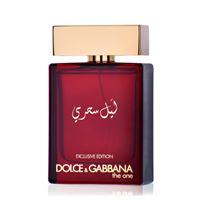 Dolce & Gabbana Dolce & Gabbana the one mysterious 100ml