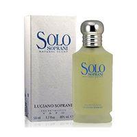 Luciano Soprani solo 100ml