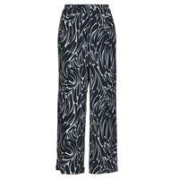 ODEEH - pantaloni