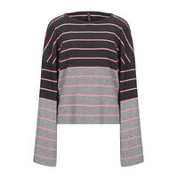 MANILA GRACE - pullover